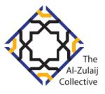 The Al Zulaij Collective