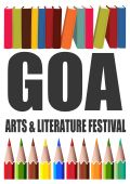 Goa Arts and Literary Festival