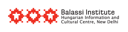 Balassi Institute - Hungarian Information and Cultural Centre