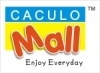 Caculo Mall