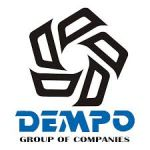 Dempo Group