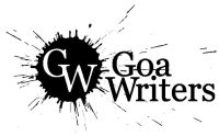 Goa Writers Group