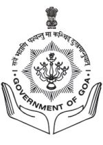 Goa Government