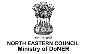 Ministry of Development of North Eastern Region, North East India